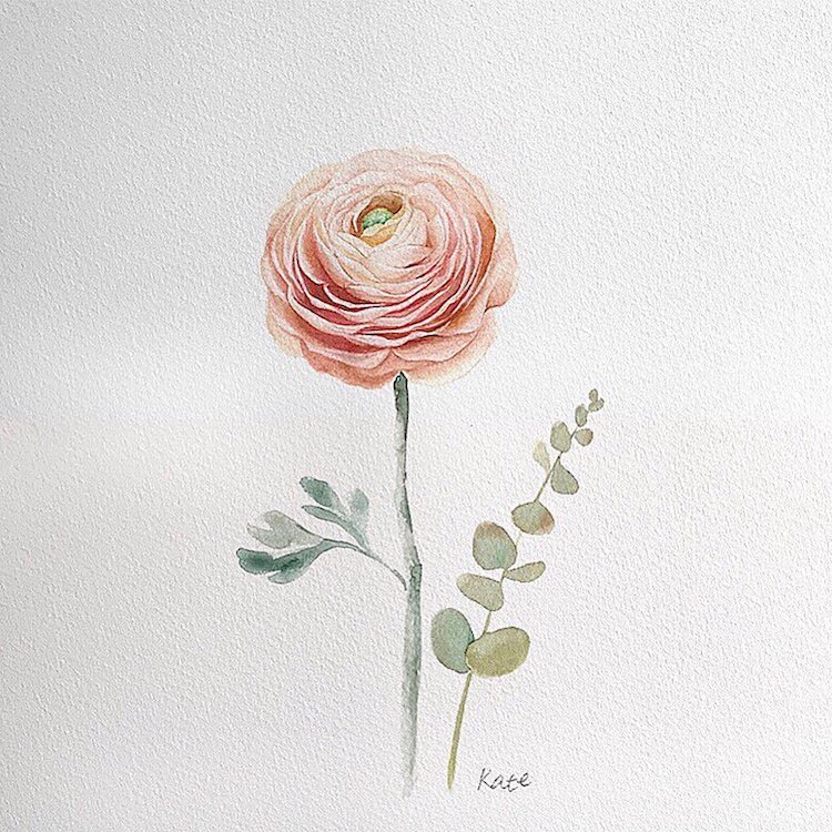 how-to-draw-a-flower-kate-kyehyun-park-1 (1)