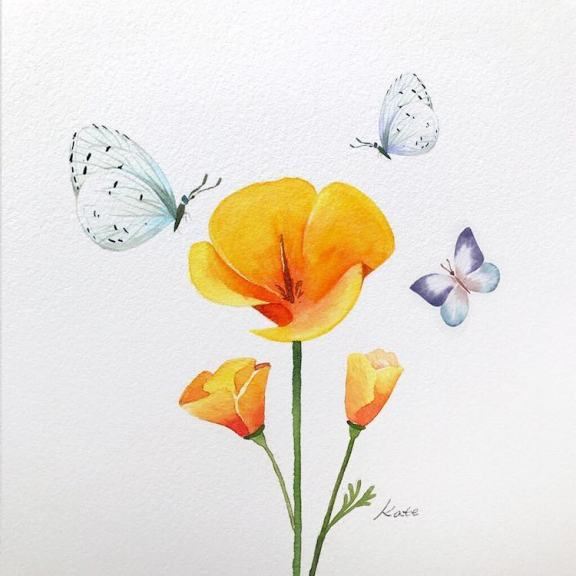 how-to-draw-a-flower-kate-kyehyun-park-11 (1)