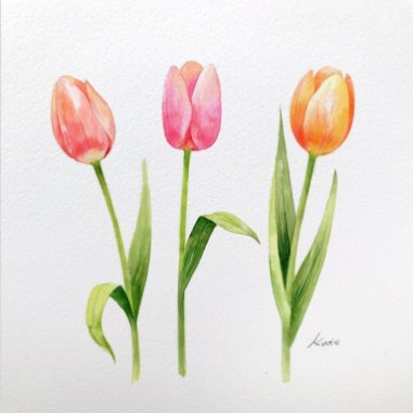 how-to-draw-a-flower-kate-kyehyun-park-9 (1)