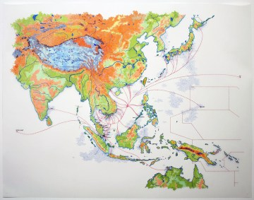 CHUNG-Reconstructing-an-exodus-history-boat-trajectories-in-asia