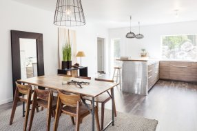 the-entrance-at-the-back-corner-leads-directly-into-the-kitchen-dining-room-and-living-room