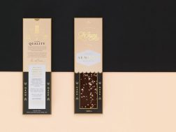 dripping-branding-for-le-jeune-chocolatiers-3-800x600