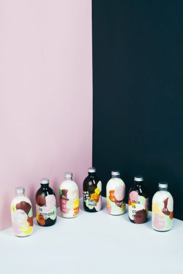 this-is-milk-artsy-packaging-7-800x1200