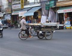 motocyclo