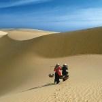 white sand (Large)