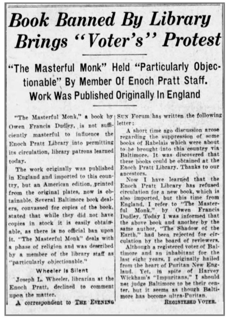 The_Evening_Sun_Mon__May_12__1930_