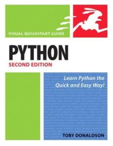 python_vqg_cover
