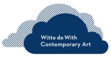 witte_de_with_logo