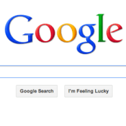 Do You Find Web Searches Frustrating?