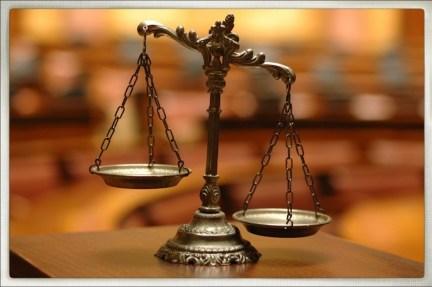 Legal Investigations Dallas Private Investigator