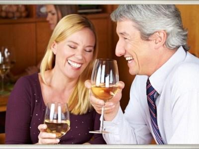 relationship-screening-dating-Dallas-private-investigator