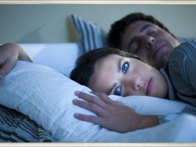 Infidelity - Cheating Spouse Dallas Private Investigator