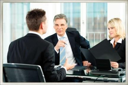 business investigations - Dallas private investigator