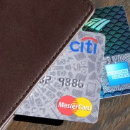 Seven Steps to Take if Your Wallet is Stolen