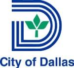 Dallas-private-investigator