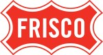 Frisco-private-investigator
