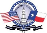 Trophy Club Private Investigator