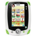 LeapFrog LeapPad1 Learning Tablet