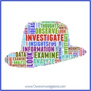 The Drawbacks of Being a Private Investigator