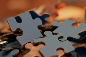 private investigator puzzle