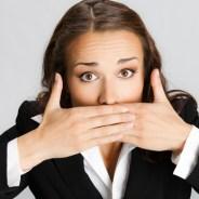 Self Incrimination & the 5th Amendment: A Private Investigator's View