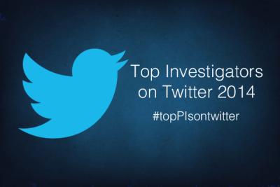 PInow-top-investigators-on-twitter