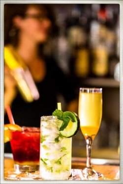 Bar-restaurant-investigations-dallas-private-investigator-2c