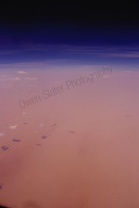 sahara_from-air.jpg