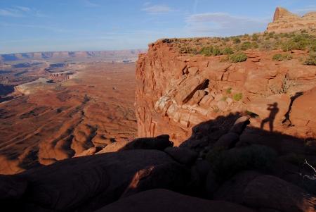 canyonlands-np-colorado-river
