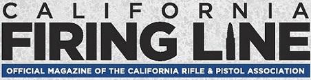 California Firing Line Magazine