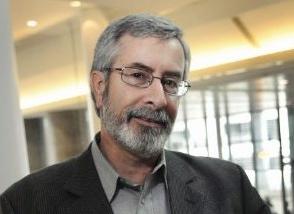 Allan Smofsky