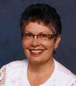Joan Burton