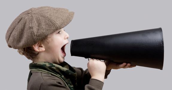 voice-kid