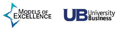 2015-university-business