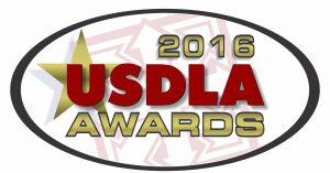 USDLA award 2016