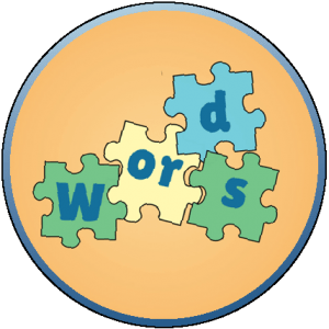 Vocabulary Strategies Icon