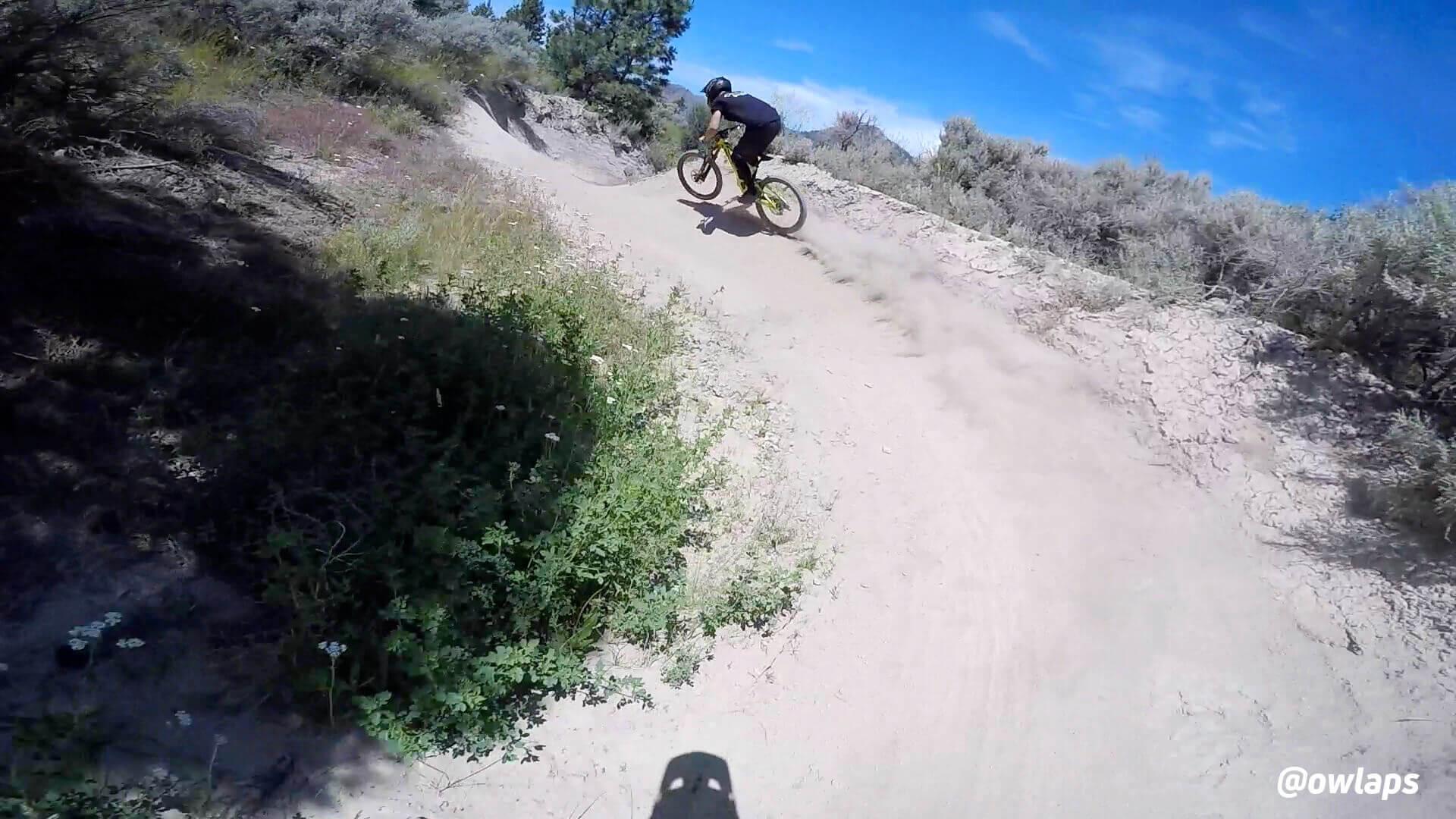 wrangler-kamloops-bike-ranch-canada-owlaps-HD-10