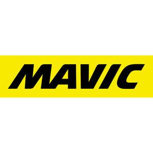 logo-mavic-yellow-new
