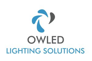 Logo of Owled Lighting Solutions