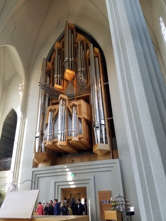 blog-church-organ