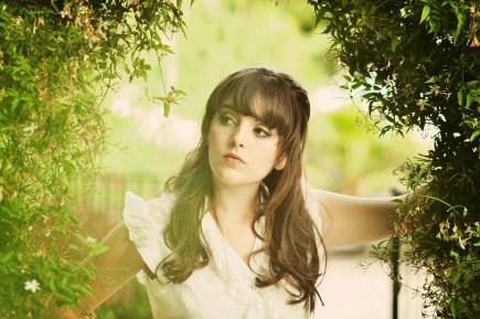 ohp-RachelMorris
