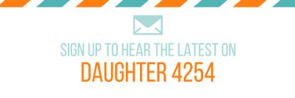 signup-daughter-4254
