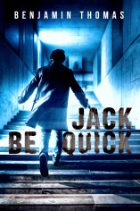 JBQ-COVER