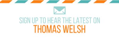 newsletter-welsh