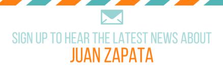 Newsletter-JuanZapata