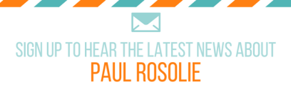 PaulRosolie-news