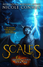 ScalesCover-2.5.19.png