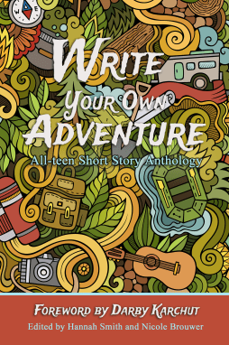 writeyourownadventure2
