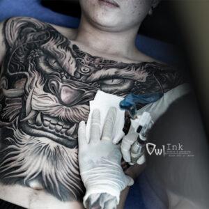 Tuan Tran (11)