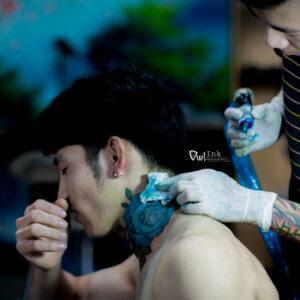 Tuan Tran (4)
